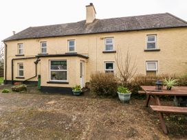 Brandane Cottage - County Wexford - 1038917 - thumbnail photo 1