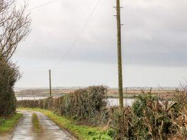 Brandane Cottage - County Wexford - 1038917 - thumbnail photo 13