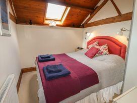 The Wren's Nest - Herefordshire - 1038959 - thumbnail photo 8