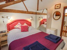 The Wren's Nest - Herefordshire - 1038959 - thumbnail photo 9