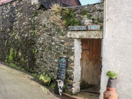 Wisteria Cottage - Devon - 1038966 - thumbnail photo 20