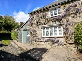 Wisteria Cottage - Devon - 1038966 - thumbnail photo 8