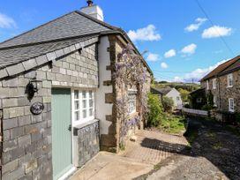 Wisteria Cottage - Devon - 1038966 - thumbnail photo 9
