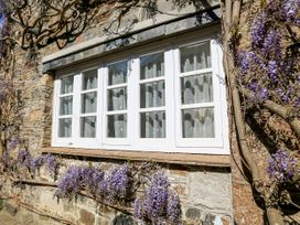 Wisteria Cottage - Devon - 1038966 - thumbnail photo 10