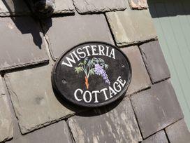 Wisteria Cottage - Devon - 1038966 - thumbnail photo 11