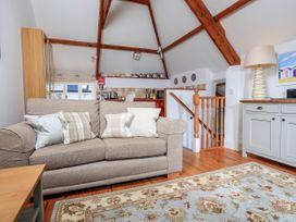 Wisteria Cottage - Devon - 1038966 - thumbnail photo 14