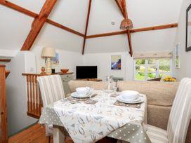 Wisteria Cottage - Devon - 1038966 - thumbnail photo 15