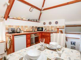 Wisteria Cottage - Devon - 1038966 - thumbnail photo 16