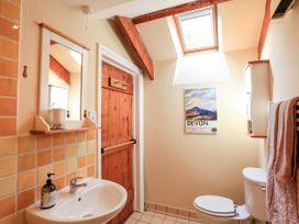 Wisteria Cottage - Devon - 1038966 - thumbnail photo 19