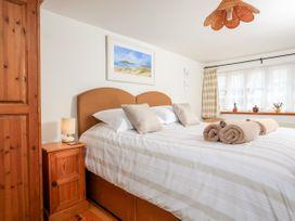 Wisteria Cottage - Devon - 1038966 - thumbnail photo 24