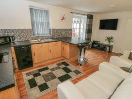 Ashben Cottage - Whitby & North Yorkshire - 1038968 - thumbnail photo 6