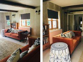 Clerk Beck Cottage - Lake District - 1038990 - thumbnail photo 4