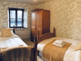 Clerk Beck Cottage - Lake District - 1038990 - thumbnail photo 18