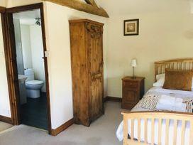 Clerk Beck Cottage - Lake District - 1038990 - thumbnail photo 20