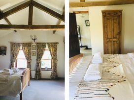 Clerk Beck Cottage - Lake District - 1038990 - thumbnail photo 23