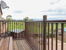 Higher Barn - Lake District - 1038991 - thumbnail photo 18