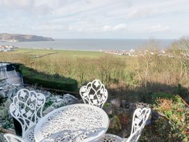 Two Bays and the Orme View Cottage - North Wales - 1039004 - thumbnail photo 2