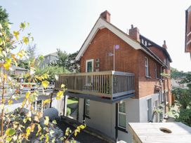2 bedroom Cottage for rent in Felixstowe