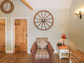 Cartwheel Cottage - Whitby & North Yorkshire - 1039011 - thumbnail photo 6