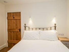 Cartwheel Cottage - North Yorkshire (incl. Whitby) - 1039011 - thumbnail photo 14