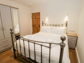 Cartwheel Cottage - North Yorkshire (incl. Whitby) - 1039011 - thumbnail photo 12