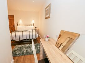 Cartwheel Cottage - North Yorkshire (incl. Whitby) - 1039011 - thumbnail photo 15