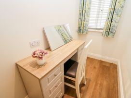 Cartwheel Cottage - North Yorkshire (incl. Whitby) - 1039011 - thumbnail photo 16