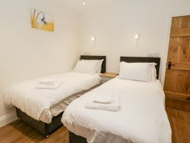 Cartwheel Cottage - North Yorkshire (incl. Whitby) - 1039011 - thumbnail photo 18