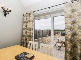 Cartwheel Cottage - North Yorkshire (incl. Whitby) - 1039011 - thumbnail photo 10