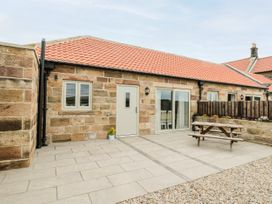Cartwheel Cottage - North Yorkshire (incl. Whitby) - 1039011 - thumbnail photo 1