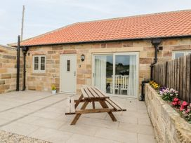 Cartwheel Cottage - North Yorkshire (incl. Whitby) - 1039011 - thumbnail photo 2