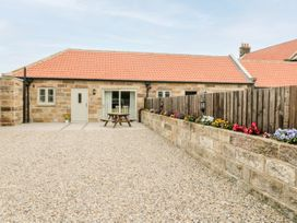 Cartwheel Cottage - North Yorkshire (incl. Whitby) - 1039011 - thumbnail photo 3