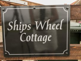 Shipswheel Cottage - North Yorkshire (incl. Whitby) - 1039012 - thumbnail photo 4