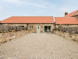 Shipswheel Cottage - North Yorkshire (incl. Whitby) - 1039012 - thumbnail photo 2