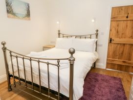 Shipswheel Cottage - North Yorkshire (incl. Whitby) - 1039012 - thumbnail photo 15