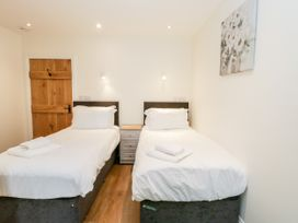 Shipswheel Cottage - North Yorkshire (incl. Whitby) - 1039012 - thumbnail photo 16
