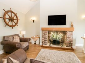 Shipswheel Cottage - North Yorkshire (incl. Whitby) - 1039012 - thumbnail photo 6