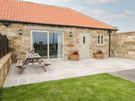 Abbey View Cottage - North Yorkshire (incl. Whitby) - 1039015 - thumbnail photo 2