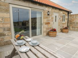 Abbey View Cottage - North Yorkshire (incl. Whitby) - 1039015 - thumbnail photo 20