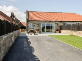 Stag Cottage - North Yorkshire (incl. Whitby) - 1039016 - thumbnail photo 2