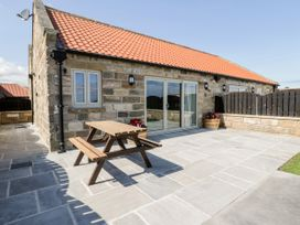 Stag Cottage - North Yorkshire (incl. Whitby) - 1039016 - thumbnail photo 3