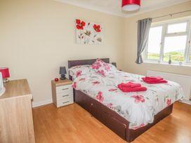 Rhiangwyn - Anglesey - 1039023 - thumbnail photo 17