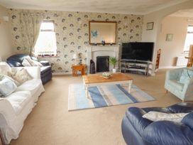 Rhiangwyn - Anglesey - 1039023 - thumbnail photo 3
