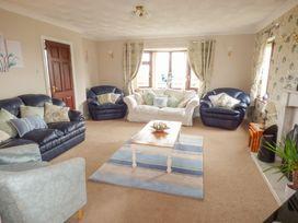 Rhiangwyn - Anglesey - 1039023 - thumbnail photo 4