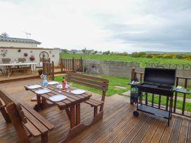 Rhiangwyn - Anglesey - 1039023 - thumbnail photo 19