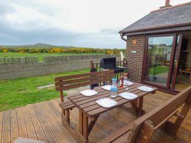 Rhiangwyn - Anglesey - 1039023 - thumbnail photo 20