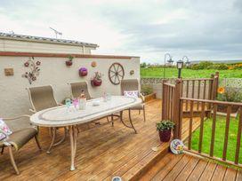 Rhiangwyn - Anglesey - 1039023 - thumbnail photo 21