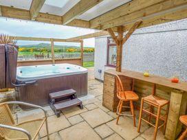Rhiangwyn - Anglesey - 1039023 - thumbnail photo 23