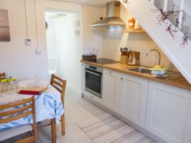 BLUEBELL COTTAGE - County Wexford - 1039027 - thumbnail photo 7