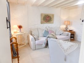 BLUEBELL COTTAGE - County Wexford - 1039027 - thumbnail photo 3
